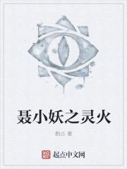 聂小妖之灵火热门推荐小说