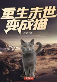 重生末世变成猫